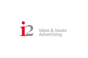 Idea & Issues Advertising
